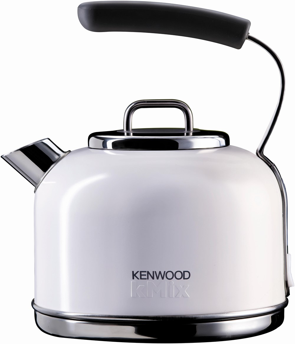 kenwood skm 030 kmix wasserkocher liter kettles computeruniverse. Black Bedroom Furniture Sets. Home Design Ideas