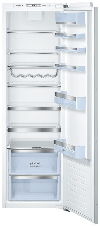 Bosch KIR81AF30, Kühlschrank jetztbilligerkaufen