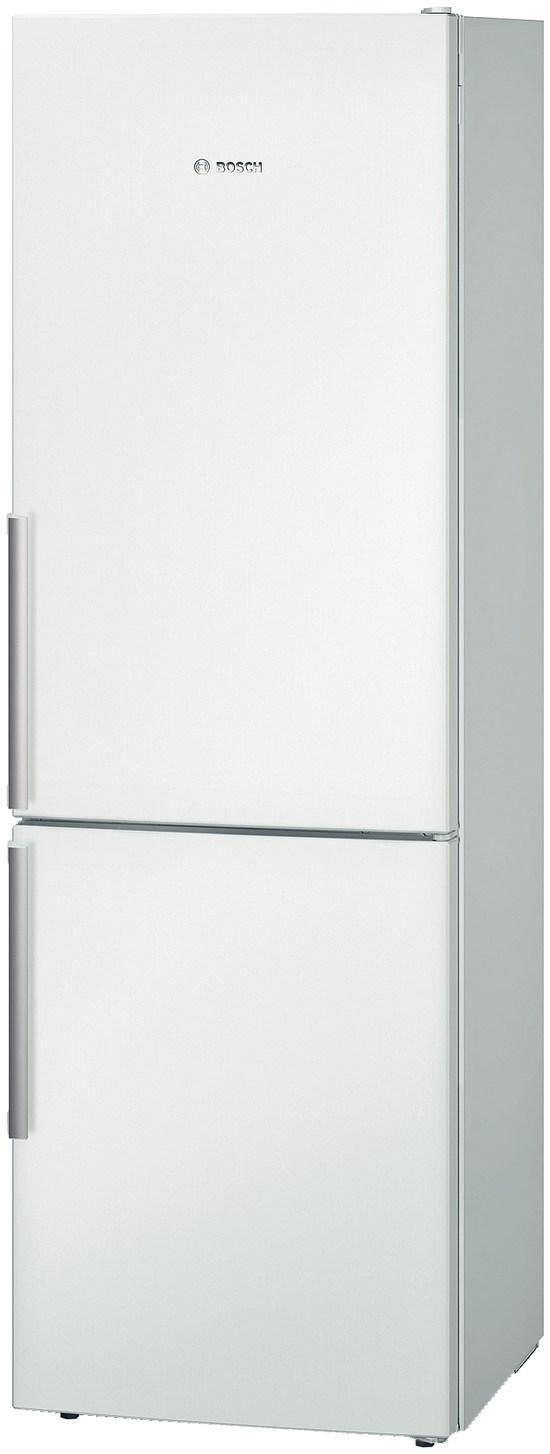 kühl-gefrierkombi a