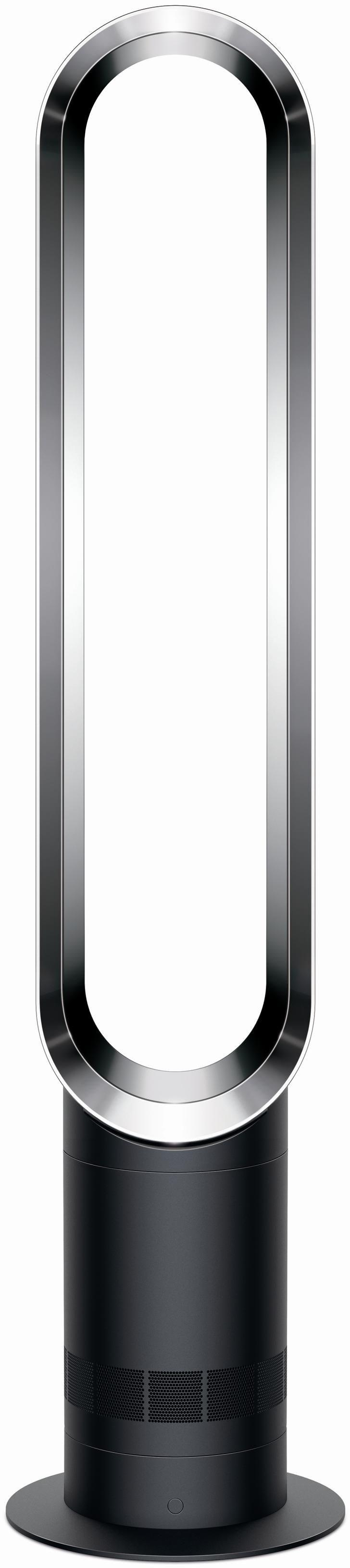 Dyson AM07 Turmventilator schwarz/nickel