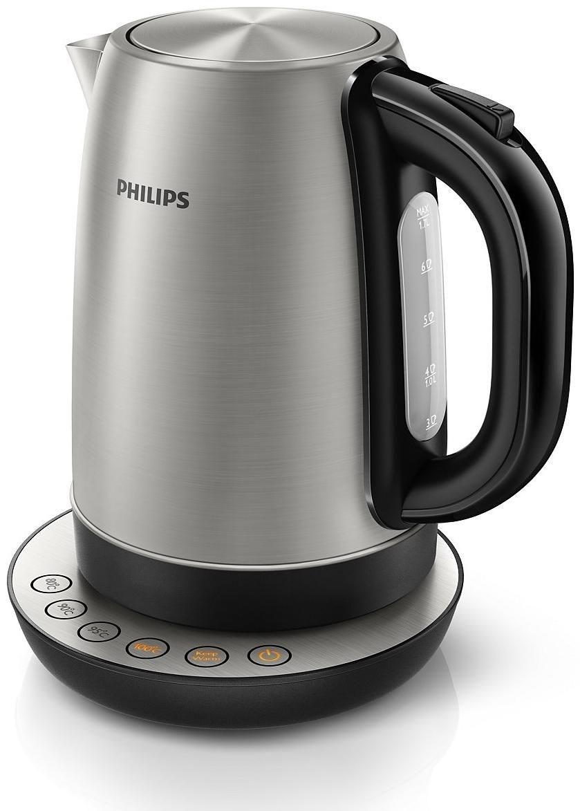 Philips HD9326/21 Wasserkocher
