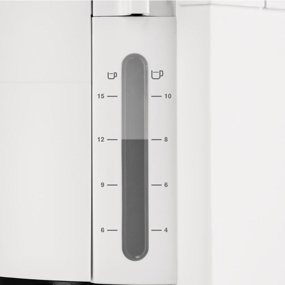 rabattpreisvergleichde  kaffeemaschine  filtermaschine ~ Kaffeemaschine Heißbrühsystem