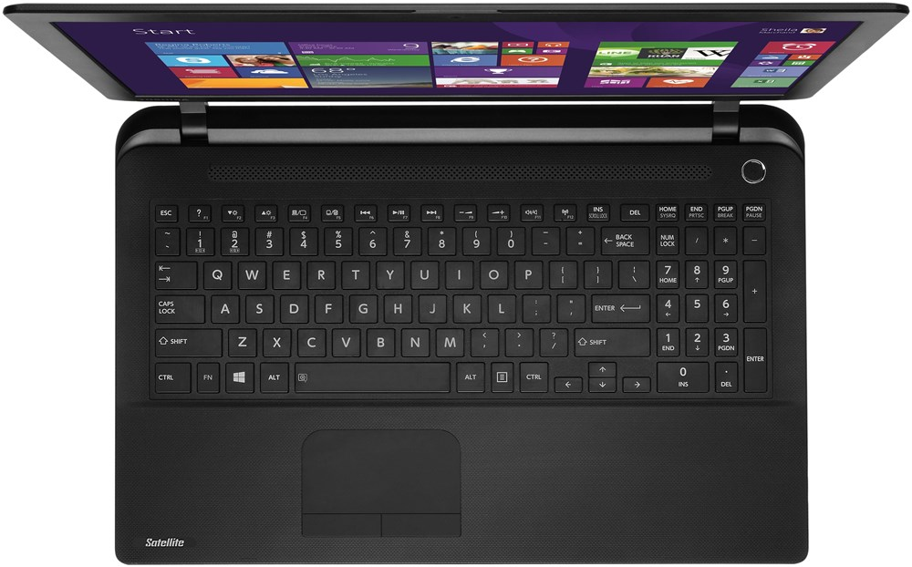 how do i copy/screenshot on my toshiba laptop c50-b series ...