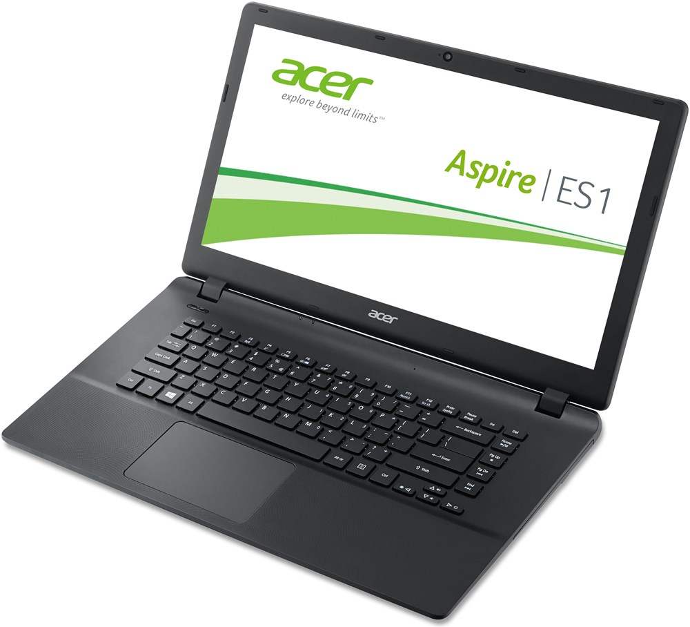 acer aspire es1 711 p838 ohne betriebssystem notebooks. Black Bedroom Furniture Sets. Home Design Ideas