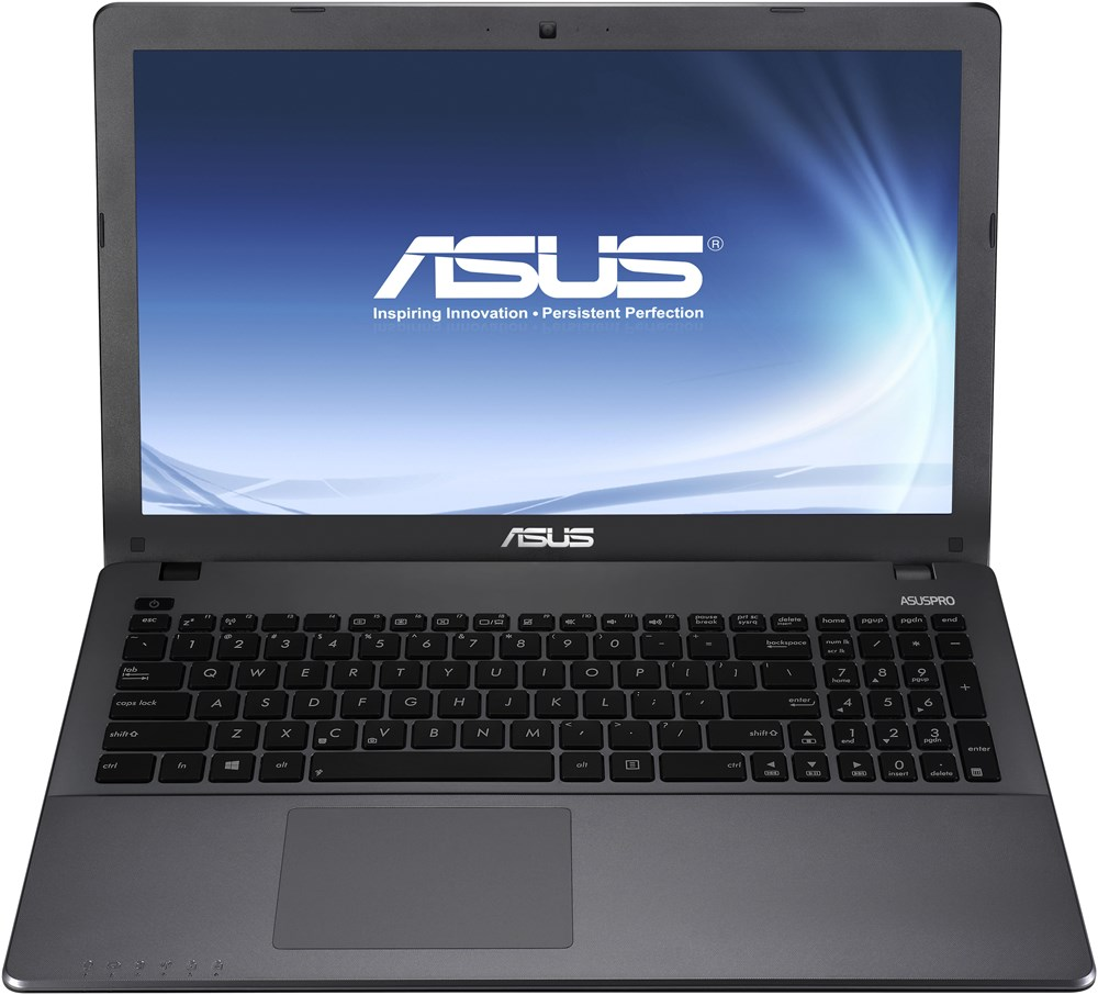 asus pro p550lav xo397d ohne betriebssystem notebooks. Black Bedroom Furniture Sets. Home Design Ideas