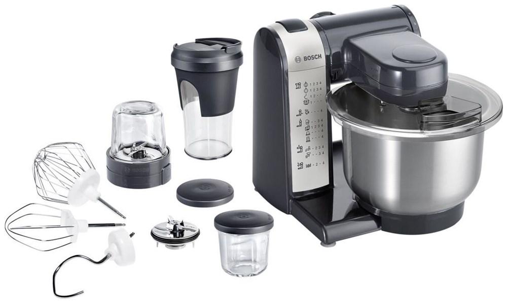 Bosch Kitchen Appliances ~ Bosch mum a kitchen appliances computeruniverse