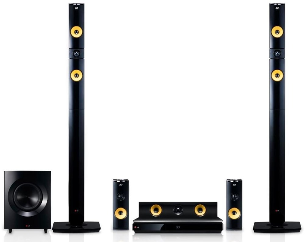 lg bh9430pw home theatre systems computeruniverse. Black Bedroom Furniture Sets. Home Design Ideas