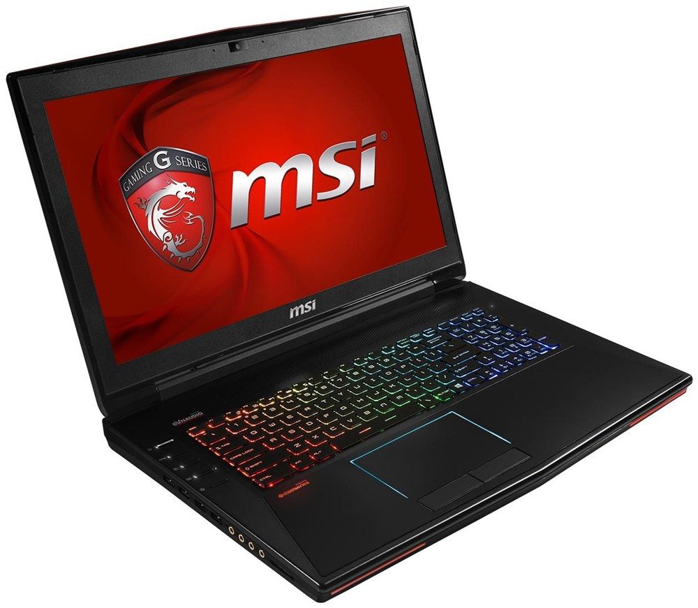 msi gt72 2qd81fd ohne betriebssystem notebooks laptops. Black Bedroom Furniture Sets. Home Design Ideas