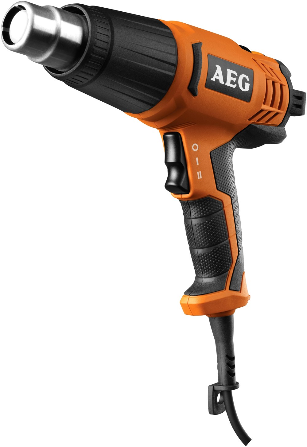 aeg powertools hg 600 vk hot air heat guns. Black Bedroom Furniture Sets. Home Design Ideas