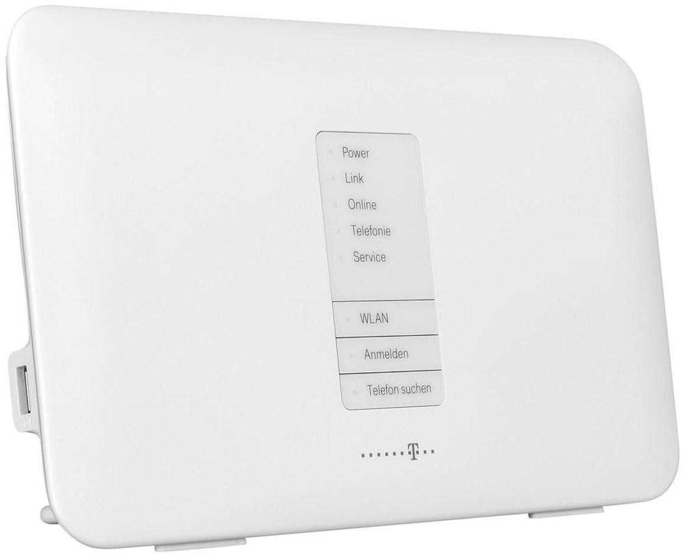telekom speedport w 724v typ a router ebay. Black Bedroom Furniture Sets. Home Design Ideas