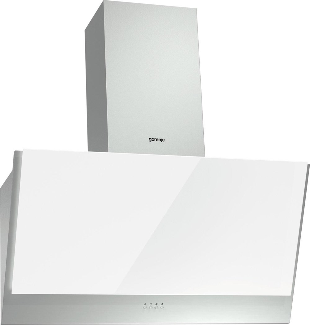 gorenje whi 921 e1xgw kaminhaube dunstabzugshauben computeruniverse. Black Bedroom Furniture Sets. Home Design Ideas