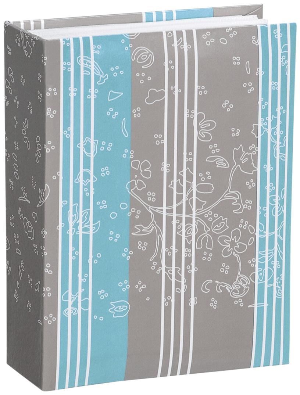 Hama Einsteck-/Minimaxalbum Curly 10x15/100 breeze
