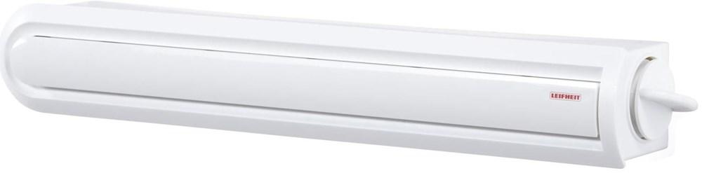 Leifheit Wandtrockner 83006 Rollquick 210 weiß