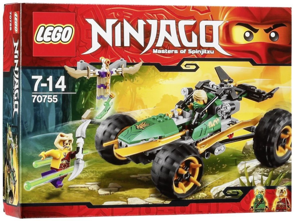 buy rc toys with Lego Ninjago70755lloydsdschungelraeuber on The Pile Driver Trade Poop Remote Control Car additionally I further bmikarts moreover Bratz Babyz Mermaidz Cloe Doll moreover Jay puter.