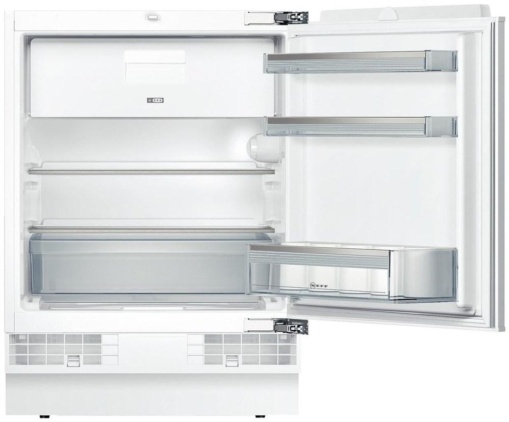 Neff K4336X8 (EEK: A++) - Preisvergleich