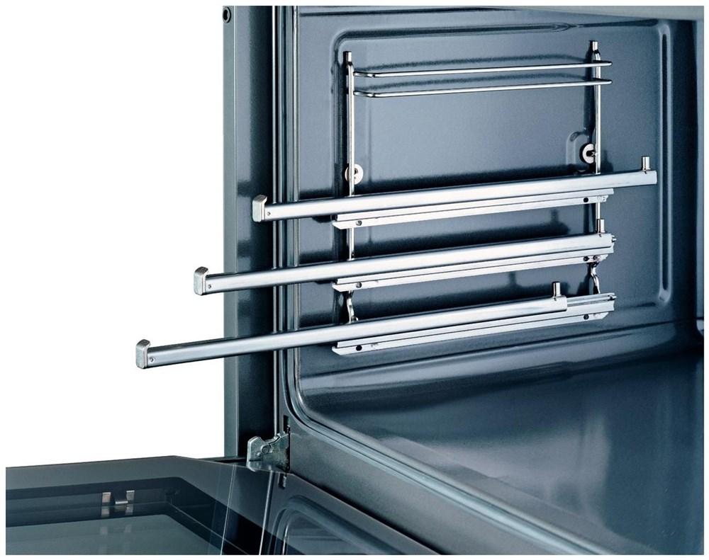 Neff Z1742X2 Teleskopauszug Accessories Cookers & Ovens