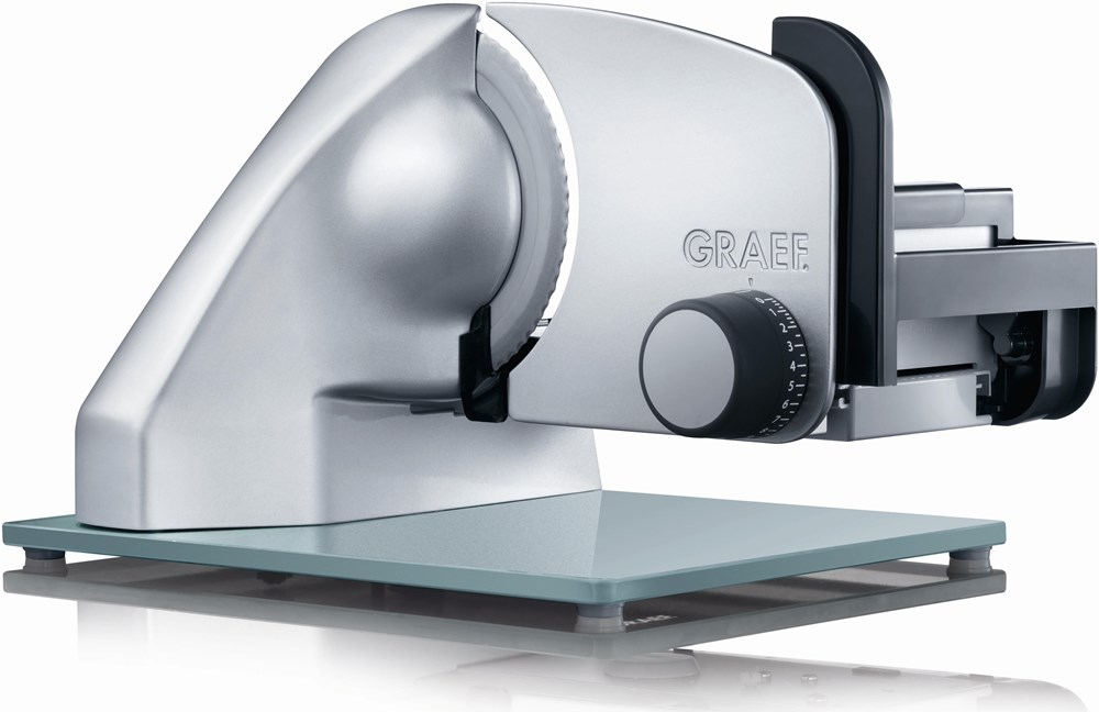 Graef Classic C 20 Allesschneider