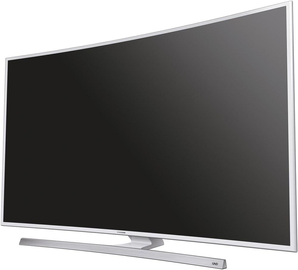 samsung ue40ju6580uxzg wei fernseher tv computeruniverse. Black Bedroom Furniture Sets. Home Design Ideas