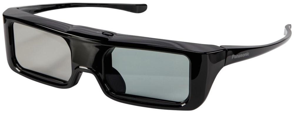 panasonic ty er3d5me aktive 3d brille zubeh r tv ger te. Black Bedroom Furniture Sets. Home Design Ideas