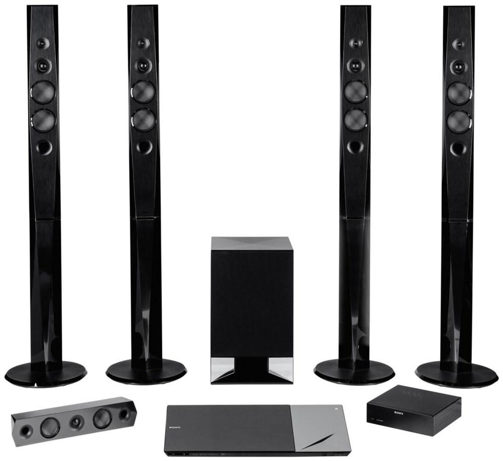 sony bdv n9200ww 5 1 blu ray 3d heimkinosystem mit high resolution audio wei ean 4905524953398. Black Bedroom Furniture Sets. Home Design Ideas