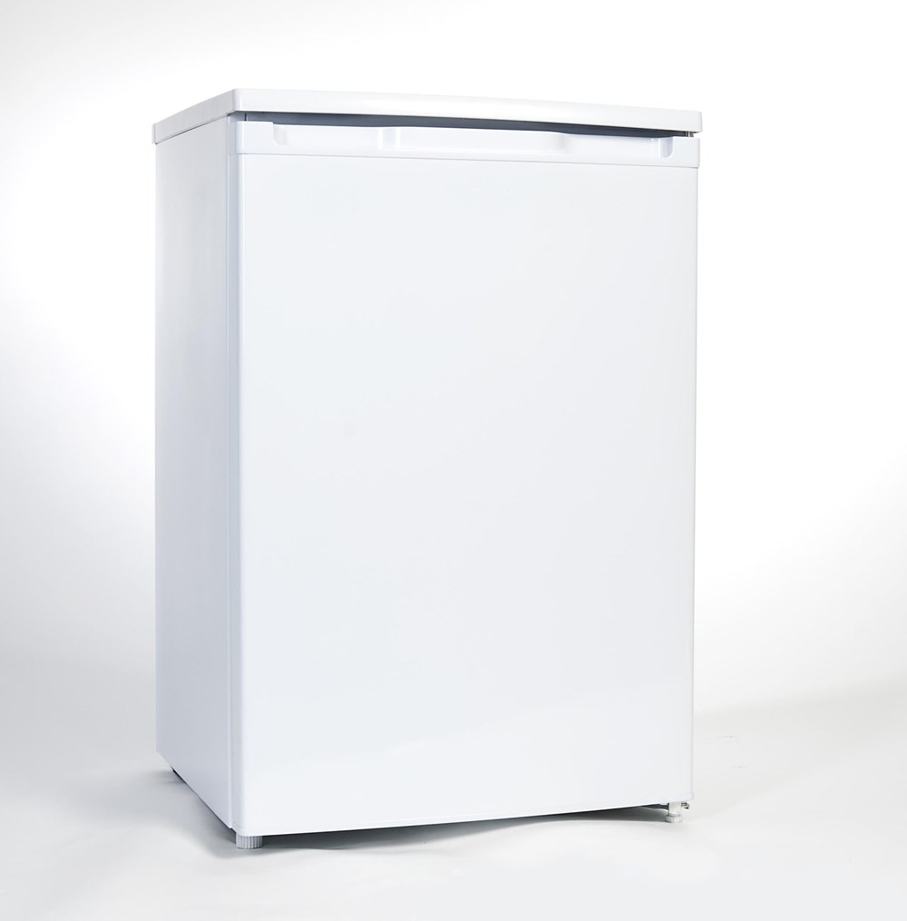 Comfee HS-173LN Kühlschrank A++, 80 kWh/Jahr, 133 l Nutzinhalt