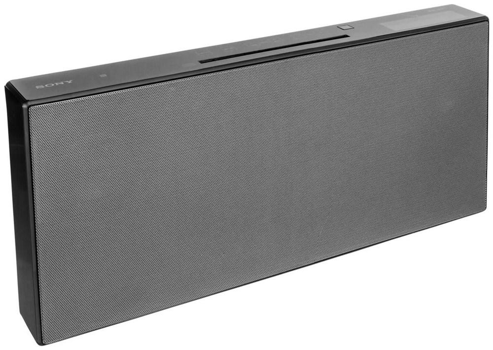 Sony CMT-X5CD schwarz