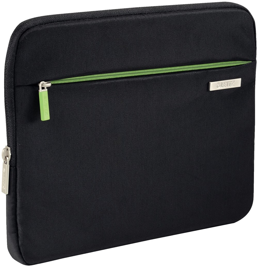 LEITZ Complete 10 Tablet Power Sleeve - Preisvergleich