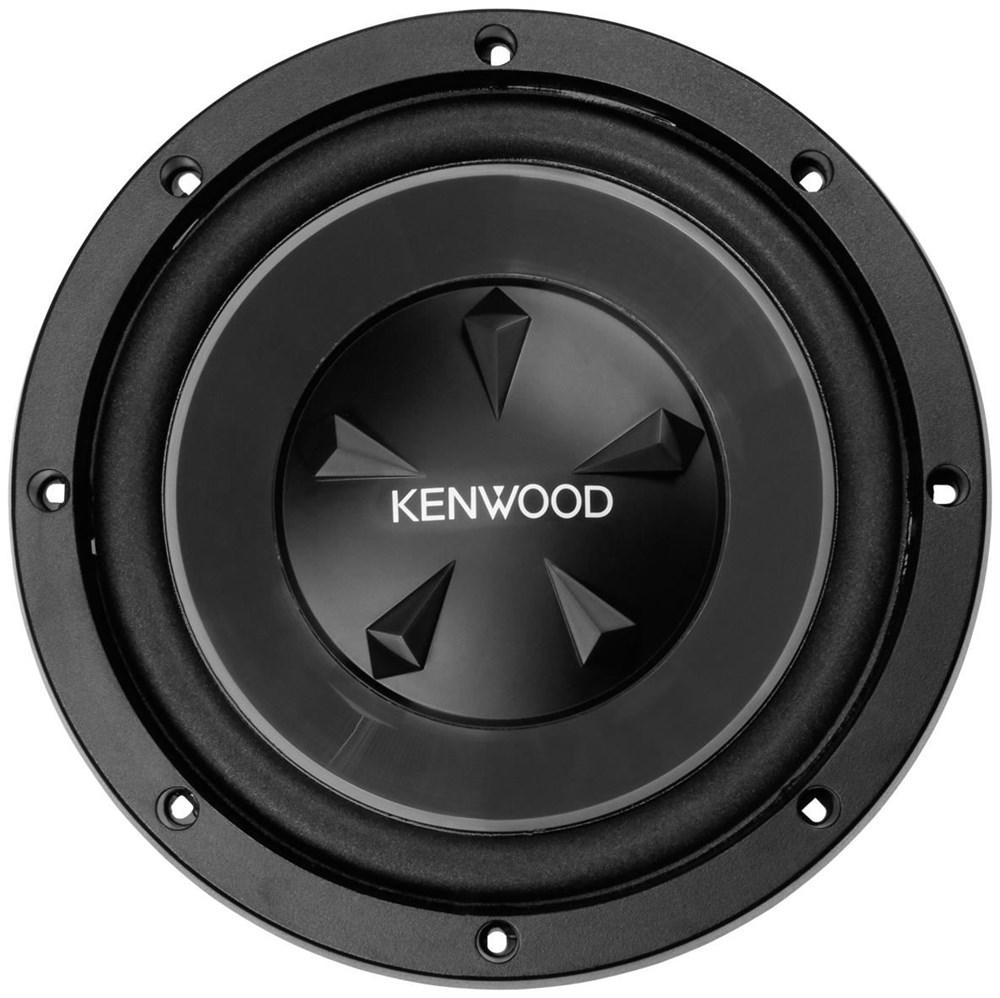 kenwood kfc w112s car hifi video computeruniverse. Black Bedroom Furniture Sets. Home Design Ideas