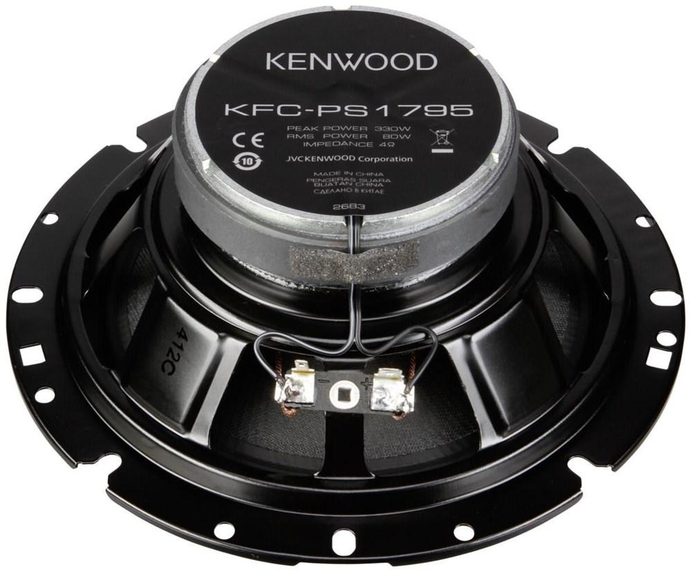 Kenwood KFC-PS1795