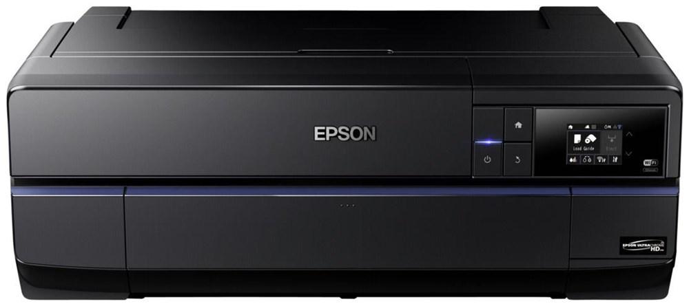 epson surecolor sc p800 drucker multifunktionsger te. Black Bedroom Furniture Sets. Home Design Ideas