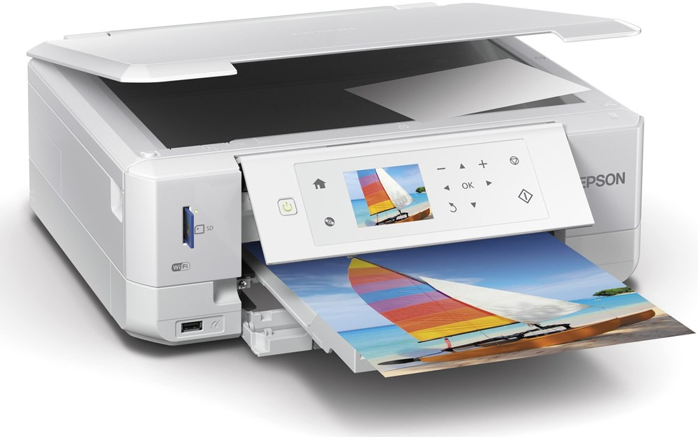 epson expression premium xp 635 all in one printers. Black Bedroom Furniture Sets. Home Design Ideas