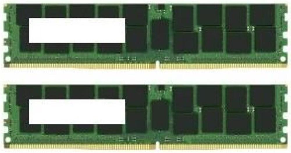 Crucial 16GB DDR3L-1600 K2 CT2K102464BD160B