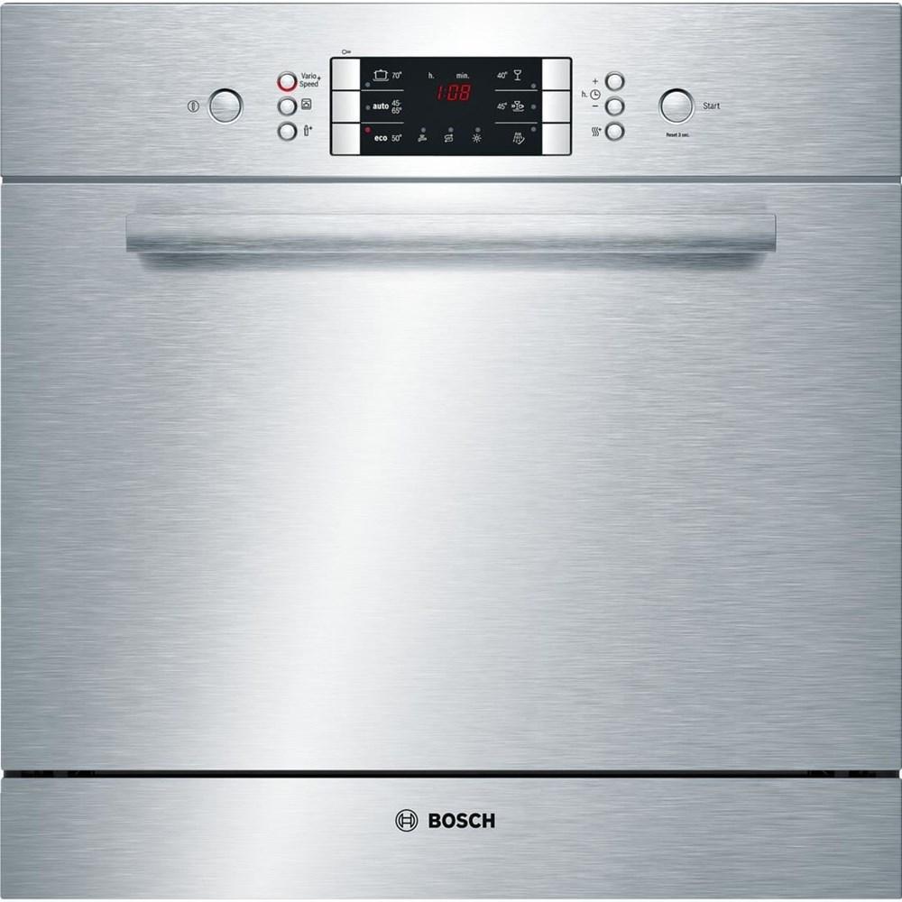 Bosch SCE64M65EU (EEK: A+)
