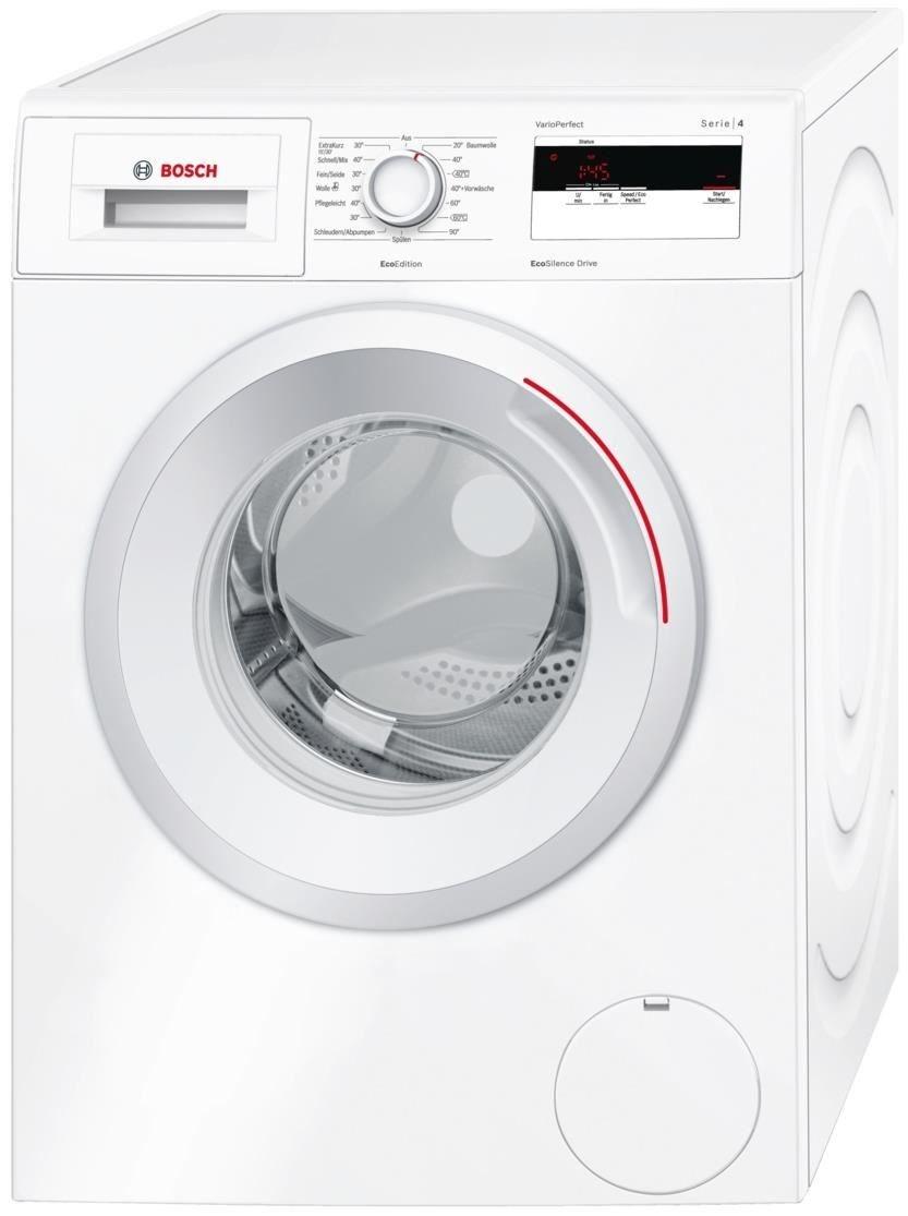 Bosch WAN280ECO