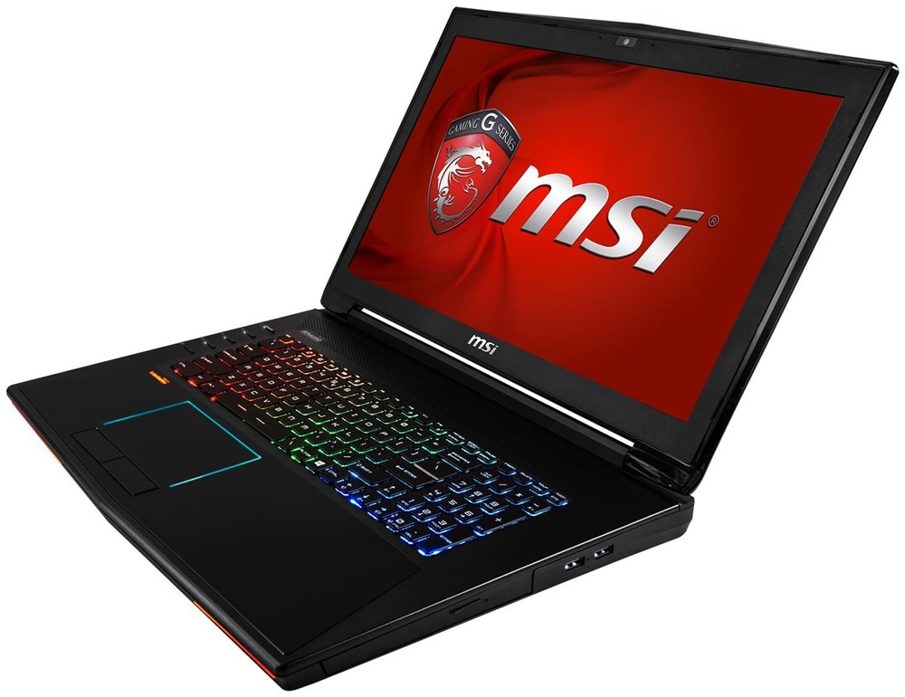 msi gt72 6qd81fd ohne betriebssystem laptops notebooks. Black Bedroom Furniture Sets. Home Design Ideas