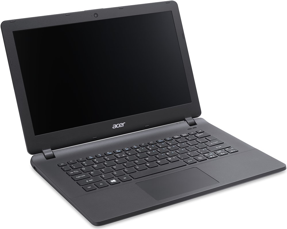 acer aspire es1 331 p05l ohne betriebssystem notebooks. Black Bedroom Furniture Sets. Home Design Ideas