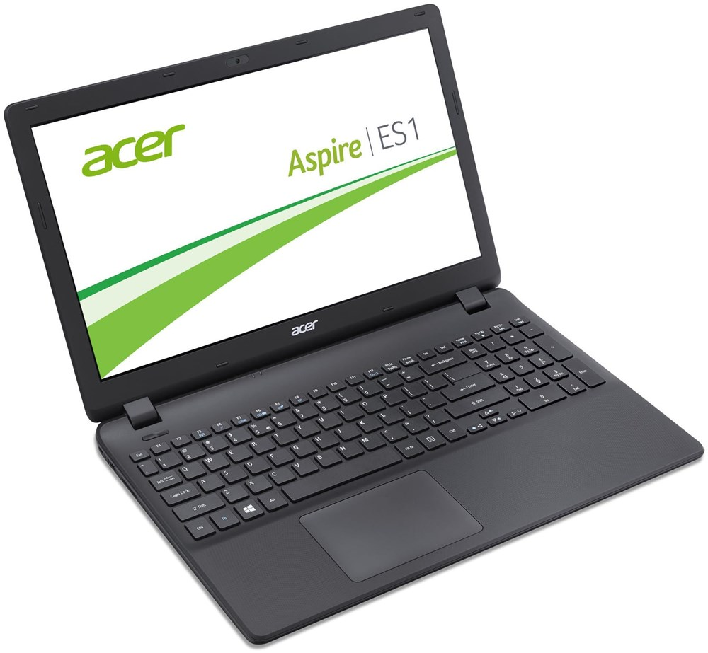 acer aspire es1 531 c6jw ohne betriebssystem notebooks. Black Bedroom Furniture Sets. Home Design Ideas