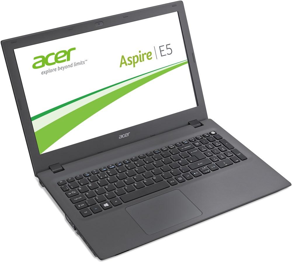 acer aspire e5 573 55wr ohne betriebssystem laptops. Black Bedroom Furniture Sets. Home Design Ideas