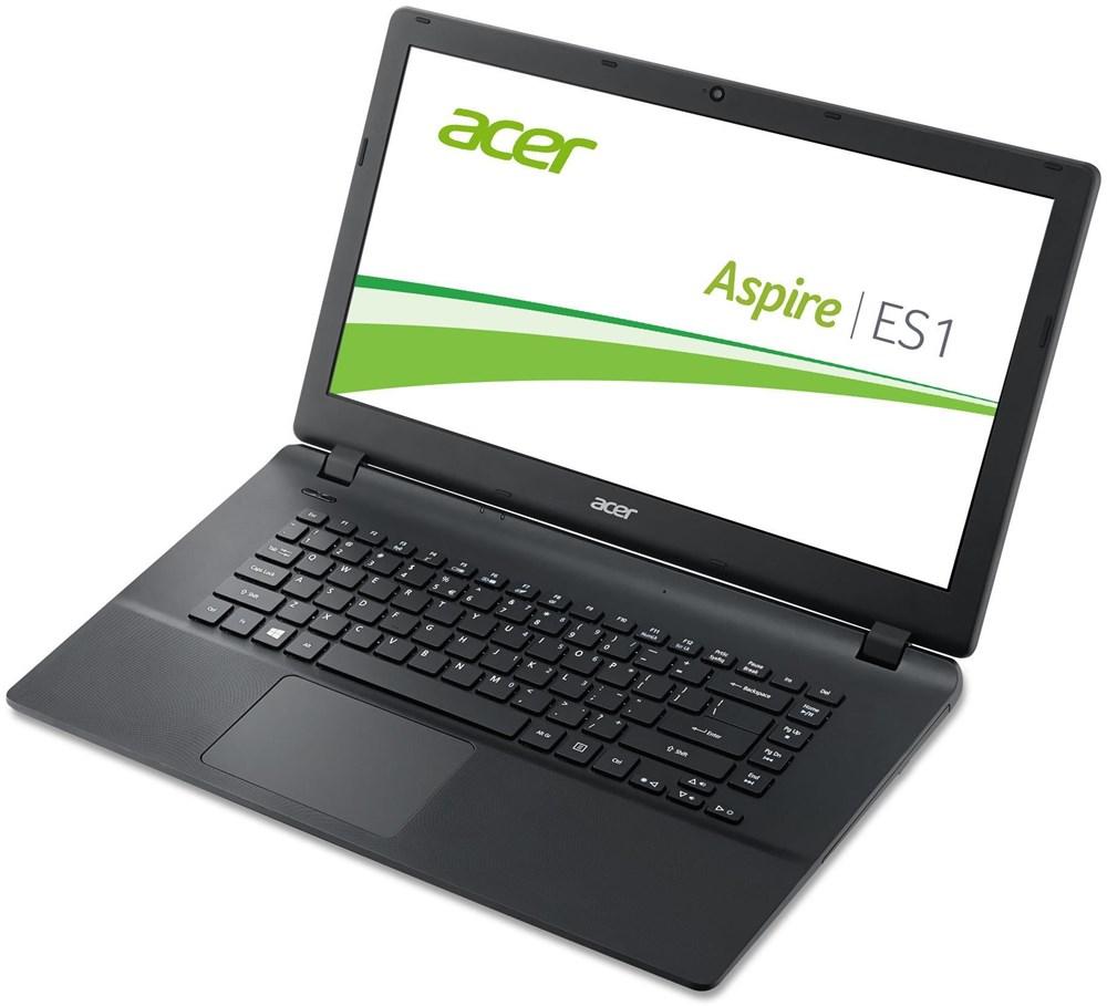 acer aspire es1 521 62nc ohne betriebssystem laptops. Black Bedroom Furniture Sets. Home Design Ideas