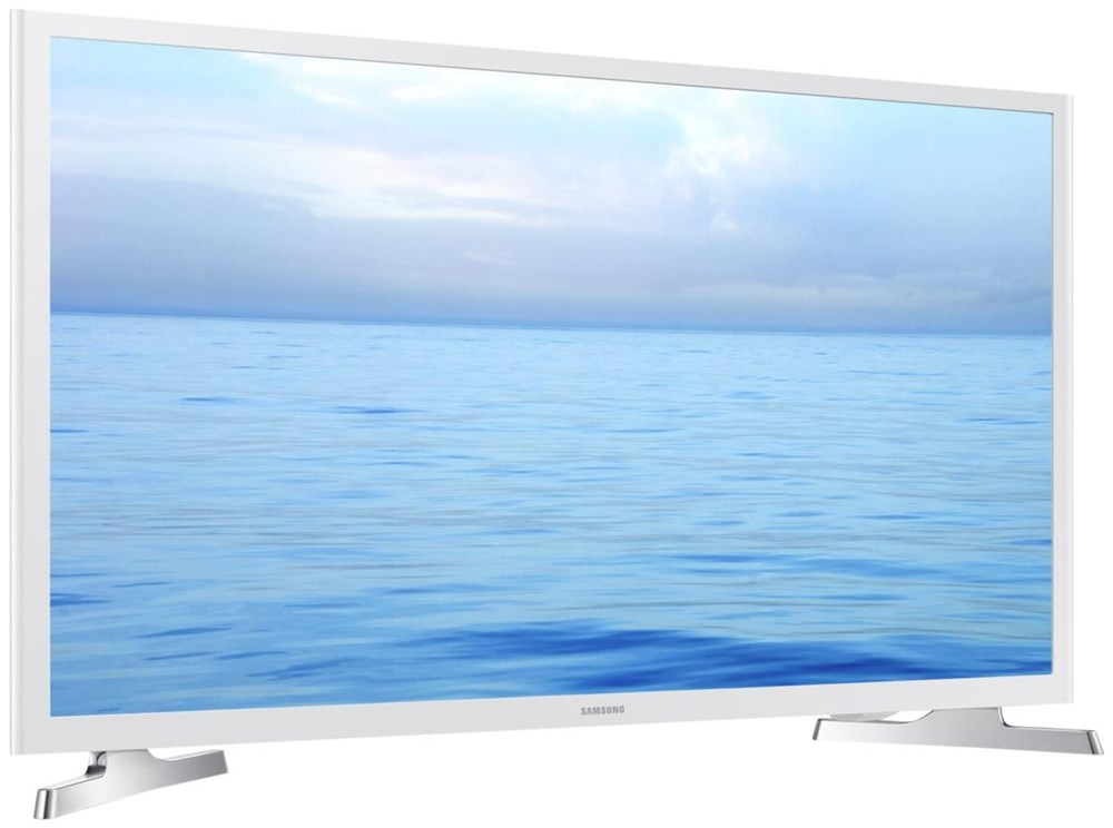 samsung ue32j4580ssxzg fernseher tv computeruniverse. Black Bedroom Furniture Sets. Home Design Ideas