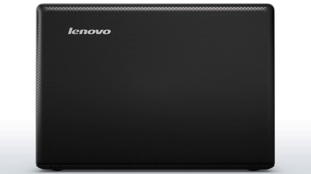 lenovo ideapad 100 14iby 80mh007uge ohne betriebssystem. Black Bedroom Furniture Sets. Home Design Ideas