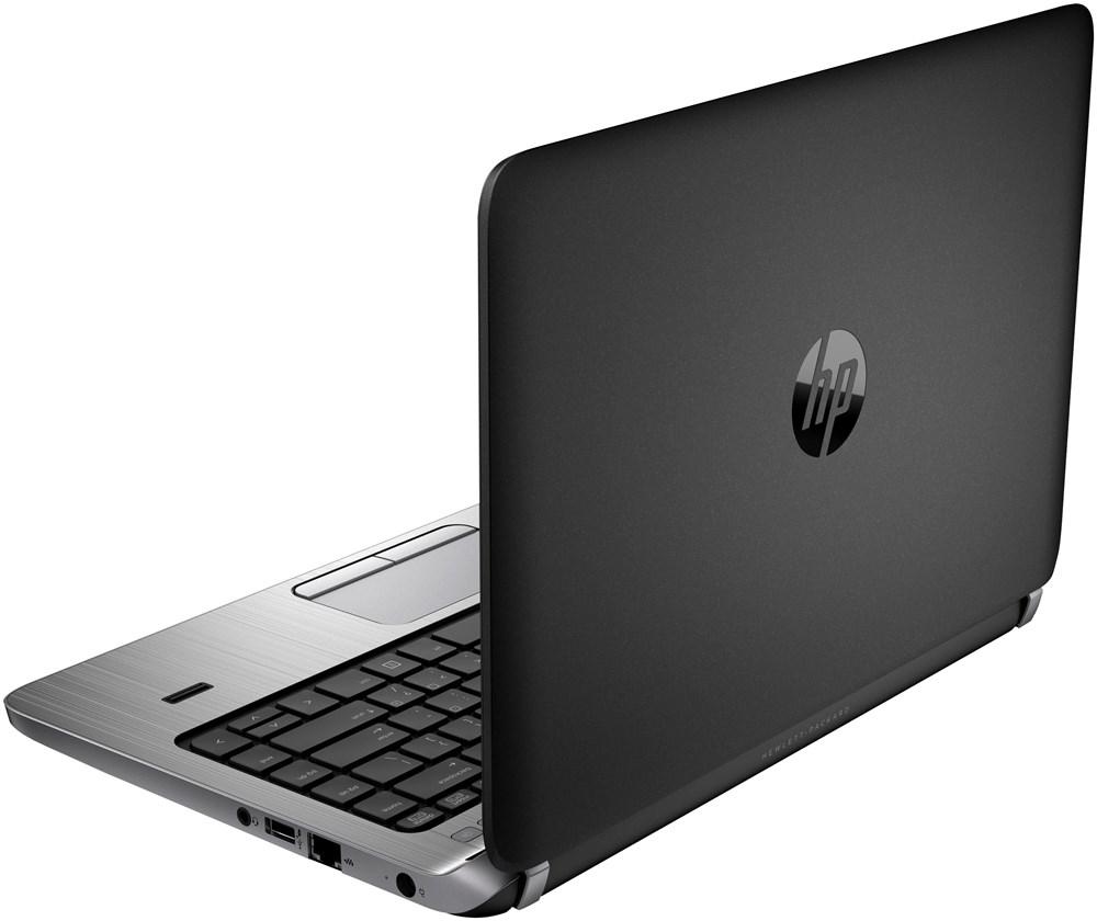 hp probook 430 g3 p5t00es ohne betriebssystem laptops. Black Bedroom Furniture Sets. Home Design Ideas