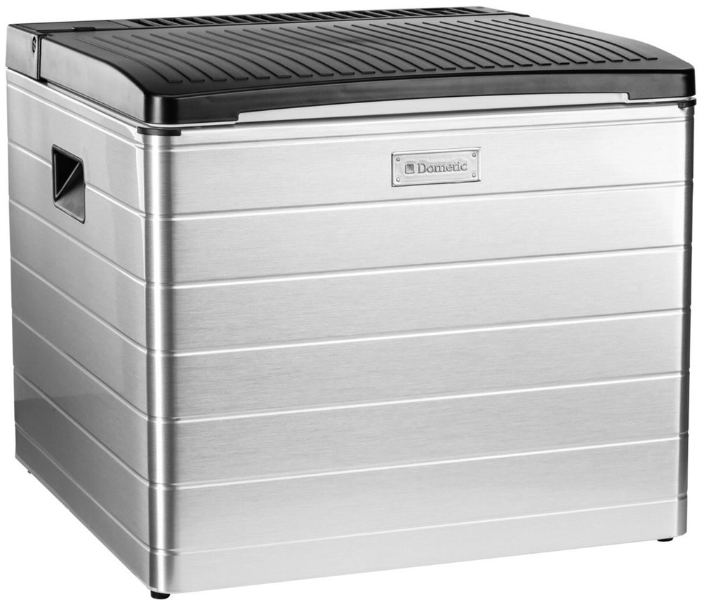 Dometic RC 2200 50mbar