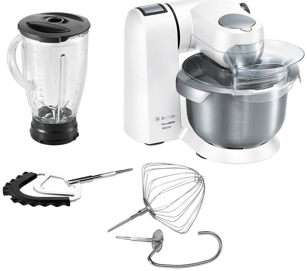 bosch mumxl20w k chenmaschine kitchen appliances