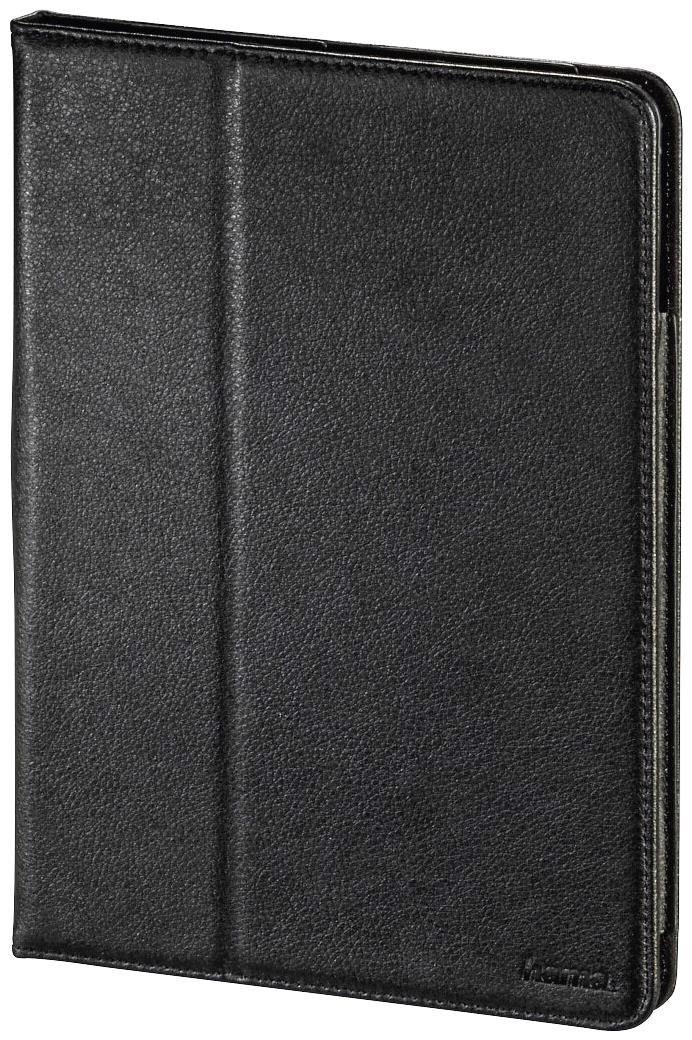Hama Portfolio Bend für Galaxy Tab A 9.7 schwarz - Preisvergleich