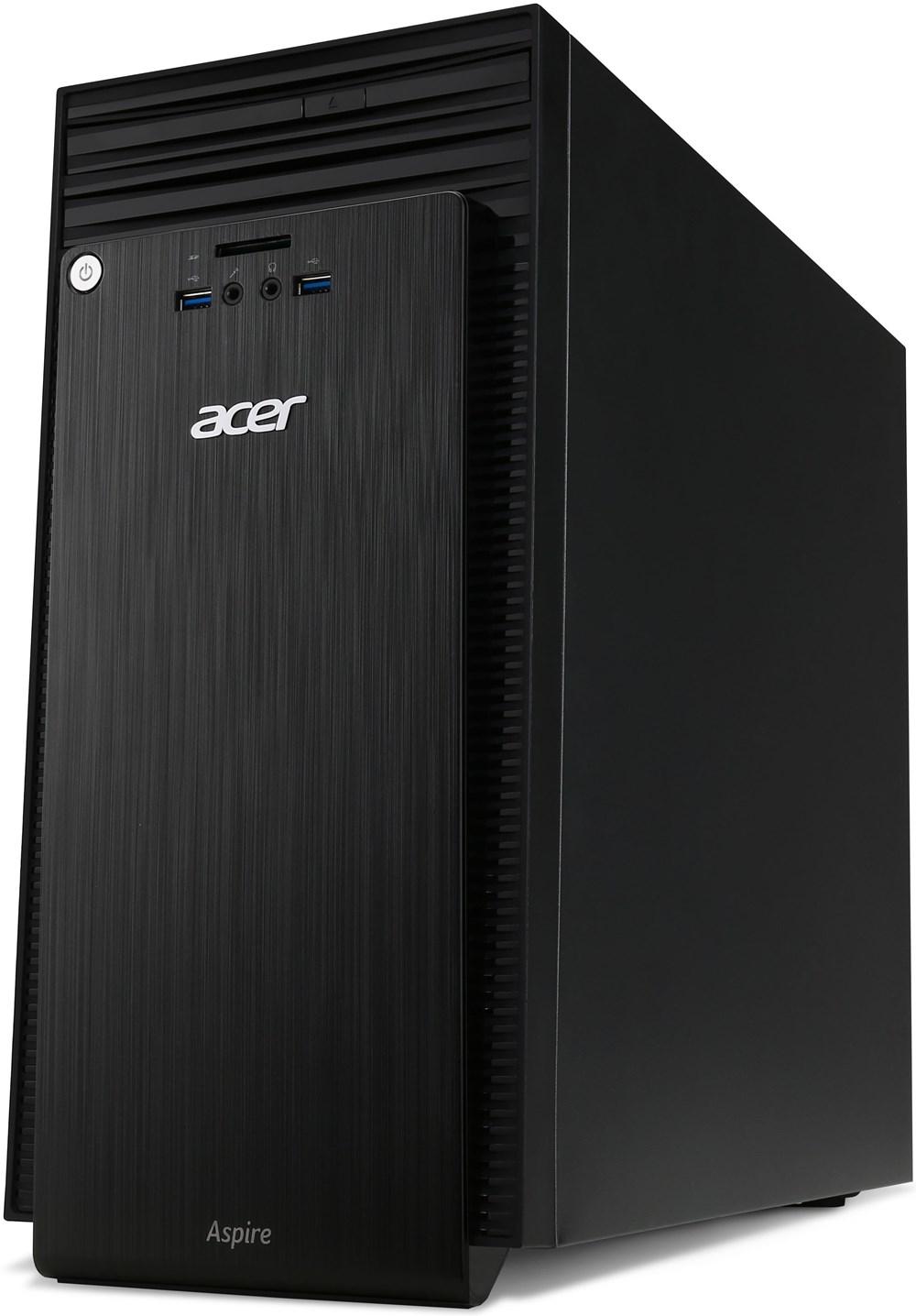 Acer C7102834 116Inch Chromebook Iron Gray