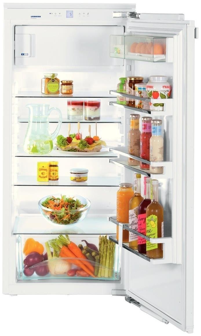 Liebherr IK 2354-20 001 Einbau-Kühlschrank (EEK: A++)