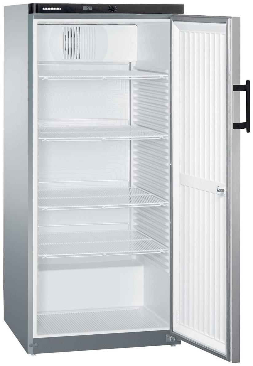 Gastro Kühlschrank »–› PreisSuchmaschine.de