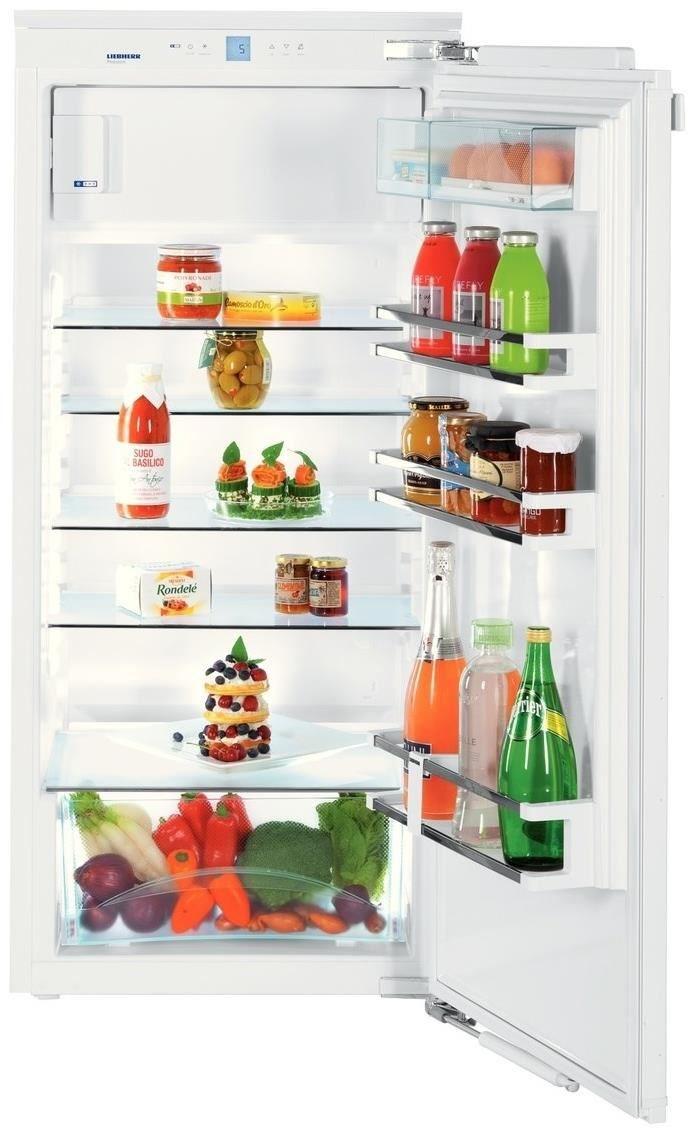 Liebherr IKP 2354-20 001 Einbau-Kühlschrank (EEK: A+++)