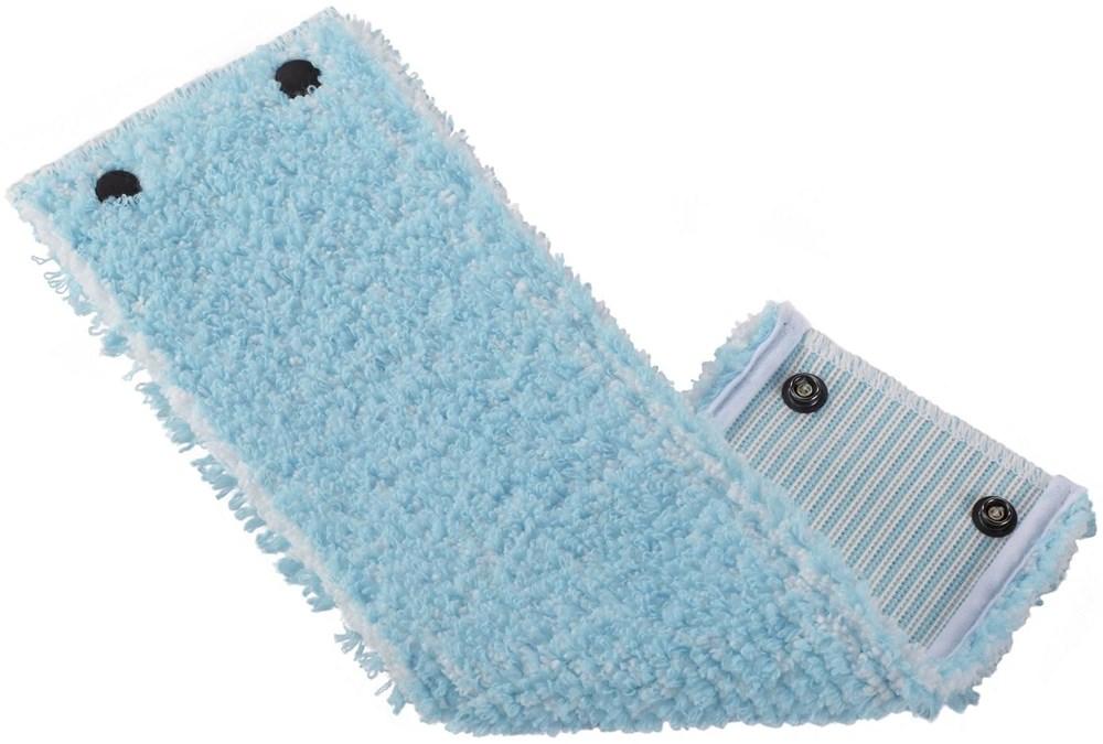 Preisvergleich Leifheit 52016 Wischbezug Clean Twist extra sof